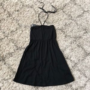 Small Hurley dress new with tags
